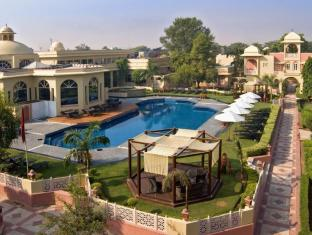 Heritage Village Resorts & Spa, Manesar