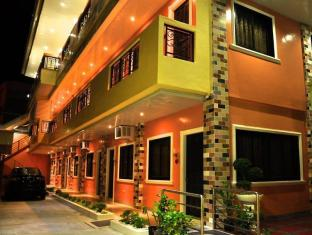 Zamboanga Town Home Bed and Breakfast