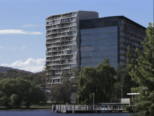Design Icon Apartments at Newacton