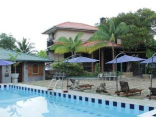 Ranthil Resort
