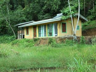 Sinharaja Forest Edge Guest House