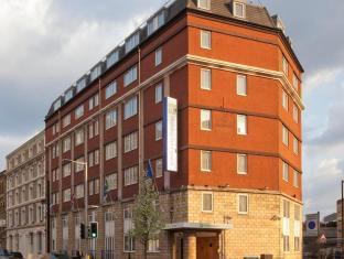 Holiday Inn Express Southwark