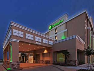 Holiday Inn Hotel Bedford DFW Airport Area