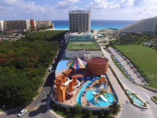 GREATPARNASSUS FAMILY RESORT