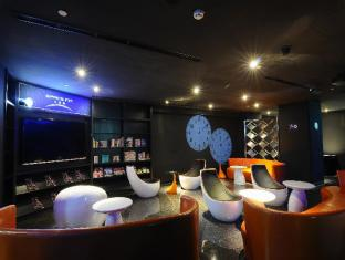 Space Inn Hengyang Branch