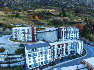 Queenstown Village Apartments