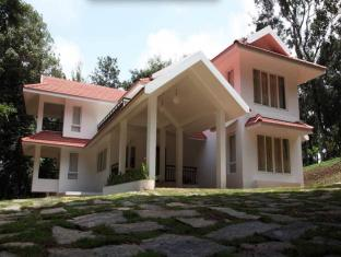 Woody Woods Home Stay