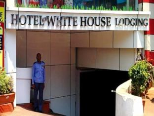 Hotel New White House