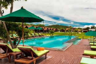 Farmer's Boutique Resort Koh Samui