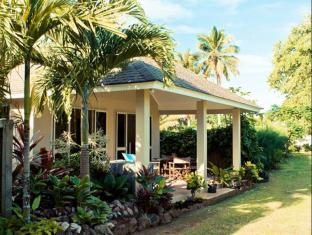 Makayla Palms Holiday Villas
