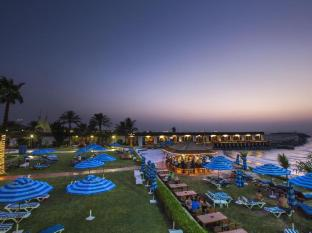 Dubai Marine Beach Resort & Spa