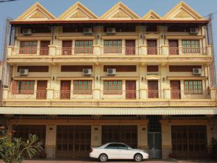 Boeung Chhouk Guest House