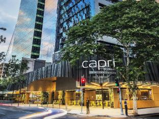 Capri by Fraser Brisbane