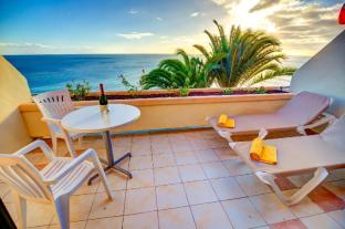 Rocamar Beach Apartment