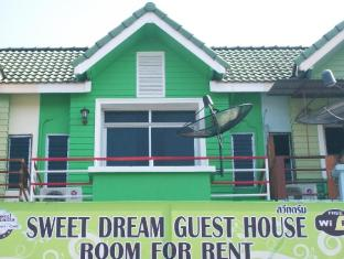 Sweet Dream Guest House