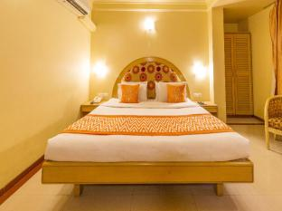 OYO Rooms Indiranagar 12th Main
