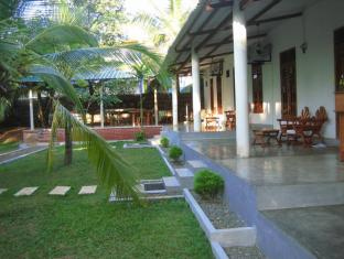 Liyana Holiday Resort