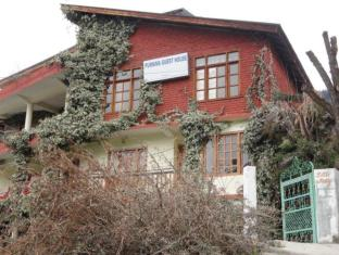 Purnima Guest House Old Manali