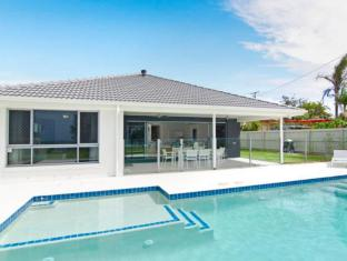Sentosa on Tugun Holiday Home