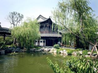 Yangzhou Center and Residence