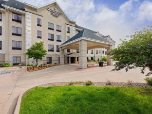 Country Inn & Suites By Carlson Cedar Rapids North