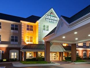 Country Inn & Suites By Carlson Knoxville West TN