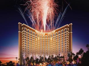 Treasure Island Hotel and Casino