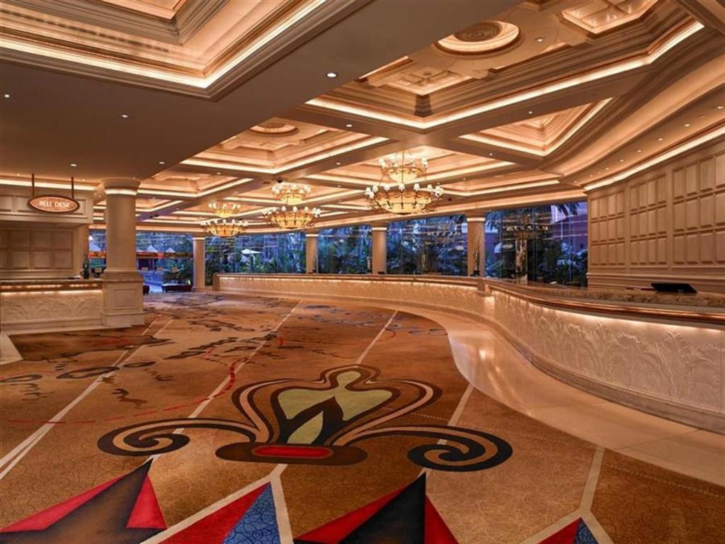 Fantas island casino moeghan casino