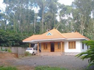 Cardamom Village Plantation Homestay
