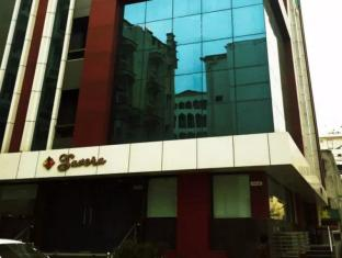 Hotel Savera - Business Luxury Hotel