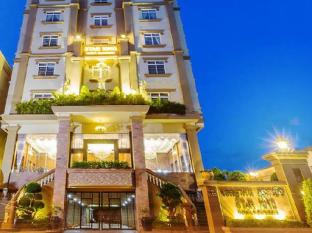 Star King Hotel & Apartment