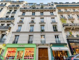 Sweet Inn Apartments - Rue Tardieu