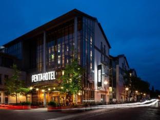 /ar-ae/pentahotel-rostock/hotel/rostock-de.html?asq=jGXBHFvRg5Z51Emf%2fbXG4w%3d%3d