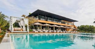 /lv-lv/amorita-resort/hotel/bohol-ph.html?asq=jGXBHFvRg5Z51Emf%2fbXG4w%3d%3d