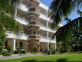 /ca-es/grand-boracay-resort/hotel/boracay-island-ph.html?asq=jGXBHFvRg5Z51Emf%2fbXG4w%3d%3d