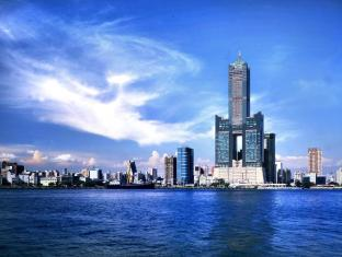 /de-de/85-sky-tower-hotel/hotel/kaohsiung-tw.html?asq=jGXBHFvRg5Z51Emf%2fbXG4w%3d%3d