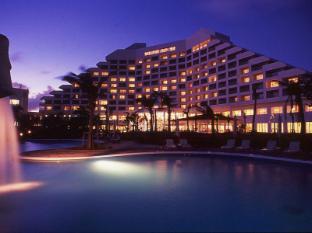 ANA InterContinental Ishigaki Resort