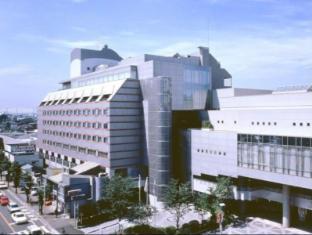 /cs-cz/kawagoe-prince-hotel/hotel/saitama-jp.html?asq=jGXBHFvRg5Z51Emf%2fbXG4w%3d%3d