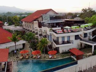 /cs-cz/capa-maumere-resort/hotel/flores-id.html?asq=jGXBHFvRg5Z51Emf%2fbXG4w%3d%3d