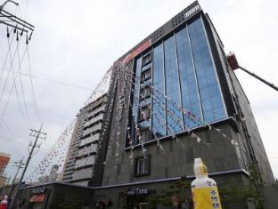 /da-dk/time-hotel/hotel/cheonan-si-kr.html?asq=jGXBHFvRg5Z51Emf%2fbXG4w%3d%3d