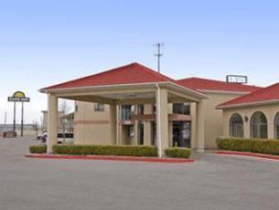 /cs-cz/days-inn-medical-center-amarillo/hotel/amarillo-tx-us.html?asq=jGXBHFvRg5Z51Emf%2fbXG4w%3d%3d