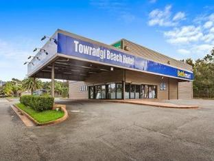 /da-dk/comfort-inn-towradgi-beach/hotel/wollongong-au.html?asq=jGXBHFvRg5Z51Emf%2fbXG4w%3d%3d