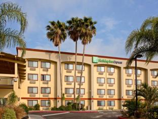 /bg-bg/holiday-inn-express-colton/hotel/colton-ca-us.html?asq=jGXBHFvRg5Z51Emf%2fbXG4w%3d%3d