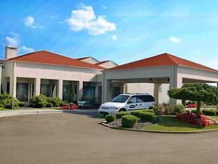 /cs-cz/courtyard-pittsburgh-airport/hotel/pittsburgh-pa-us.html?asq=jGXBHFvRg5Z51Emf%2fbXG4w%3d%3d