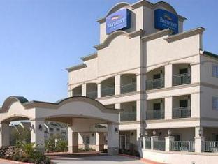 /da-dk/baymont-inn-suites-galveston/hotel/galveston-tx-us.html?asq=jGXBHFvRg5Z51Emf%2fbXG4w%3d%3d
