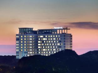 /ca-es/novotel-makassar-grand-shayla-hotel/hotel/makassar-id.html?asq=jGXBHFvRg5Z51Emf%2fbXG4w%3d%3d