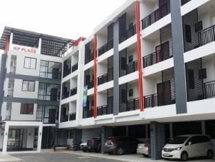 /cs-cz/kp-place/hotel/lopburi-th.html?asq=jGXBHFvRg5Z51Emf%2fbXG4w%3d%3d