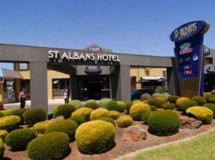 /ca-es/st-albans-hotel/hotel/saint-albans-au.html?asq=jGXBHFvRg5Z51Emf%2fbXG4w%3d%3d