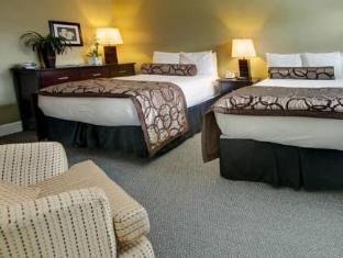 /ar-ae/monterey-peninsula-inn/hotel/monterey-ca-us.html?asq=jGXBHFvRg5Z51Emf%2fbXG4w%3d%3d