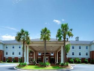 /ar-ae/quality-inn-suites-patriots-point/hotel/mount-pleasant-sc-us.html?asq=jGXBHFvRg5Z51Emf%2fbXG4w%3d%3d